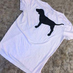 PINK T-shirt 🌟